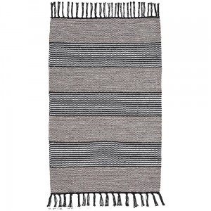Dywanik COTTON STRIPES 60 x 90