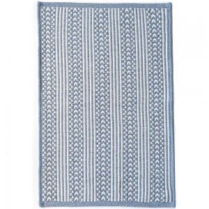 Dywan BLUE COTTON 60 x 90